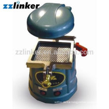 Dental laboratory Equipment and prices Vacuum Former Machine