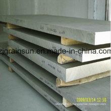 4047aluminum Plate