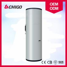 Popularing calentador de agua instantáneo de fuente de aire de ahorro de energía