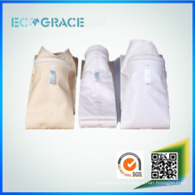 Bag Filter Bags Aramid Filter Bag / Dust Collector