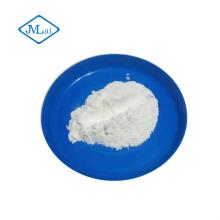 Polyglutaminsäurepulver in landwirtschaftlicher Qualität