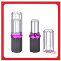 Luxury Lipstick Tube Case Holder