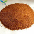 Water Treatment Chemicals Ferric Sulfate