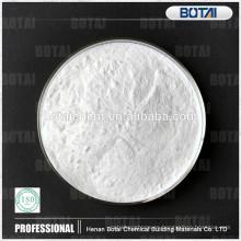 Aditivos químicos similares melment f10 melment f15 superplastificante