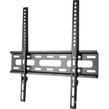 Fixed TV Bracket Mount for 23-46inch LCD/LED/Plasma TV (PSW598SF)