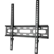 Suporte de suporte de TV fixo para TV LCD / LED / Plasma de 23-46 polegadas (PSW598SF)