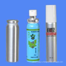 Комбинация единицы алюминиевые бутылки (AB-20)