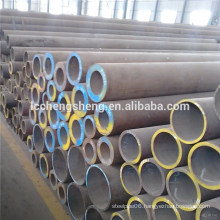 JIS G3445 STKM 11A/C/12A/C/13A/C/16A Carbon Steel tubes Seamless steel pipe factory price