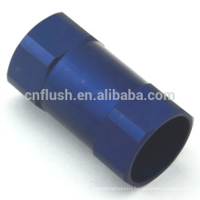 aluminium anodization parts with high quality and experience