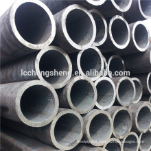 2015 hot selling carbon seamless steel pipe 40mm 250mm 300mm diameter