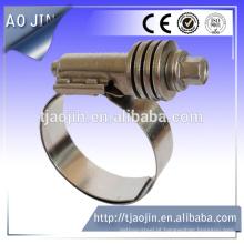 "Torque constante 9/16 ""(14mm) Band (Breeze CT Aero Seal Series)"