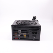 ATX 700W PC Power Supply Komputer Power Supply