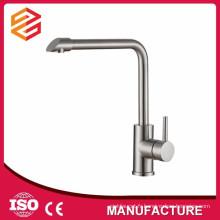 robinet de cuisine pliant robinet spécial spécial extensible cuisine robinet