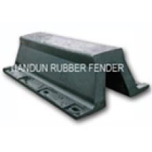 Arch Rubber Fender / Marine Fender (TD-B)