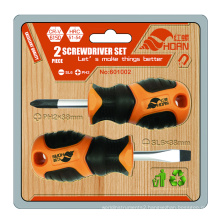 S2/CRV blister pack screwdriver