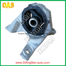 Rubber Parts Car Engine Mounting for Honda Civic 50830-Svb-A01