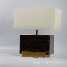 Настольные лампы для настольных ламп Canosa для ECO-friendly