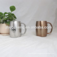 modern wholesale easy to go antique tea cups
