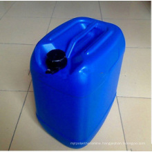 2016 Hot Sale for Phosphoric Acid Competitive Price