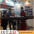 Free Form Dished Head Folding Machine,Elliptical Head Forming Machine