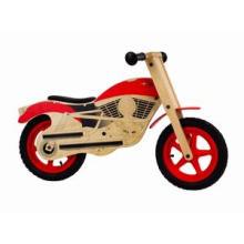 """Woody 12"""" Mini Bike/Baby Bike"""