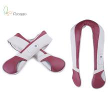 Massager do pescoço do ombro do equipamento dos cuidados médicos