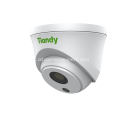 Tiandy 2MP H.265 IR Torreta Cámara 2.8mm TC-C32HN2.0