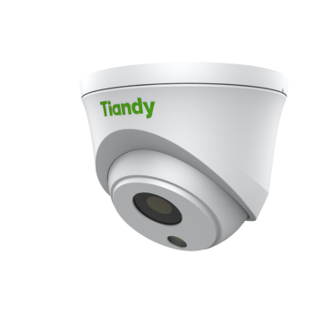 2MP IR Dome Camera Tiandy TC-NCL24MN
