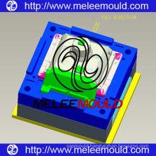 Plastic Mold/Mould (MELEE MOULD -54)