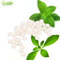 Pure Stevia Sweeteners Stevia Tablet للمشروبات الغذائية