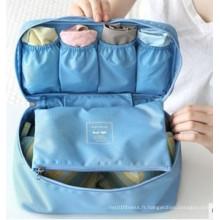 Fashion Arrivée Multifonction Travel Underwear Storage Bags (SR9688)