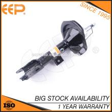 Auto Parts Recovery Stoßdämpfer für Misubishi Outlander Ex Cw5W 339081