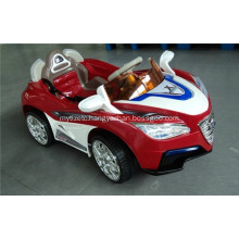 Popular Kids Toys Electric Car