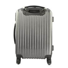 Новая мода ПК ABS багажа дорожная Сумка чемодан (НХ-W3633)