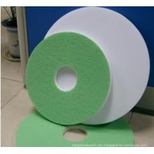 Esponja de limpieza Js-2082