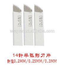 Professional Hot Sale Makeup Blade