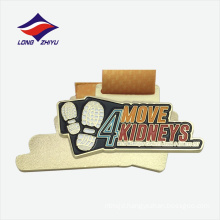 Custom design factory proceed nice cheap gold medals manufacturer