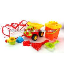 Pistola de juguete niños de verano