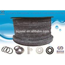 Haute résistance structurelle et densité PTFE emballage