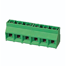 PCB Screw Terminal Block Pitch:9.5
