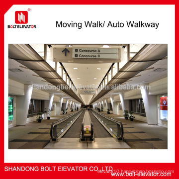 walking walkway walkways conveyor