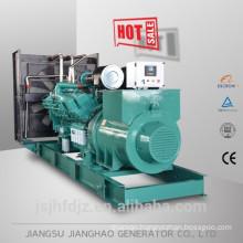 1500kva electric generator manufacturer,strong quality diesel generator 1500 kva