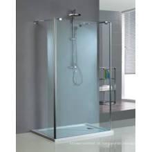 Einfacher nasser Duschraum Hm1382A