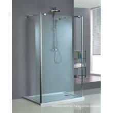 Simple Wet Shower Room Hm1382A