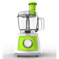Multi Function Table Blender 500W 700W para uso en cocina