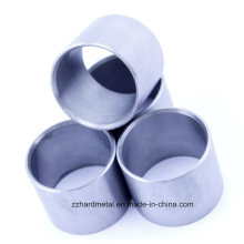 Yg15 Grade zementierte Hartmetall polierte Ringe oder Bushing