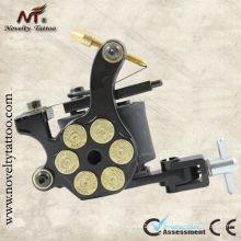 N105015 Tattoo Gun Preço
