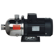 Horizontal Litght Multistage Centrifugal Pump