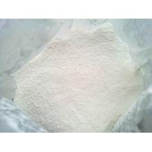 Best Quanlity 99% Clomiphene Citrate / Clomiphene / Clomid Raw Powder