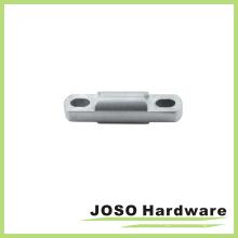 Conectores de puerta de vidrio Stailess Steel Bar Ba111